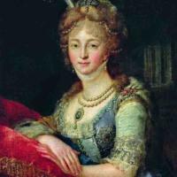 «…На троне добродетель с ее приветливой красой…» Елизавета Алексеевна и «Таис» Жюля Массне