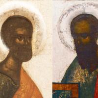 «Всякое ныне житейское отложим попечение…» Апостолы Петр и Павел и П.И. Чайковский