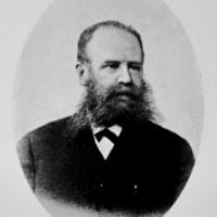 Николай Фан-дер-Флит