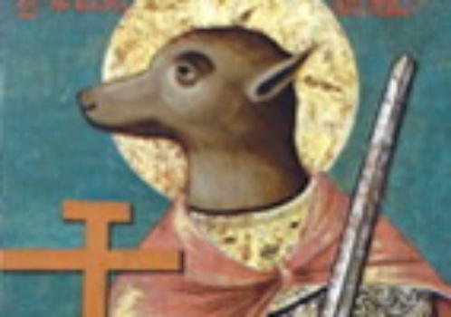 Символический образ собаки в религии и искусстве