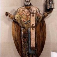 «Силы потайные, силы великие…» Свт. Макарий и М.П.Мусоргский.
