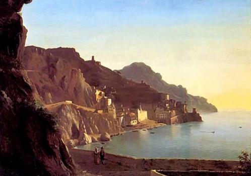 «Италия — роскошная страна…» Италия С.Щедрина и «Баркарола» П.Чайковского